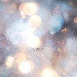 'Light' / Neil Dawson