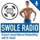 Swole Radio
