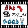 Bad Film Good artwork
