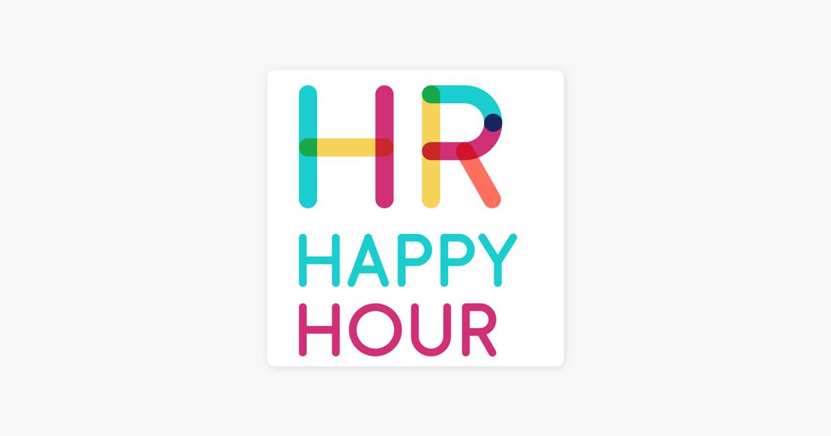 HR Happy Hour: HR Happy Hour 491 - Global Hiring Trends ...