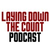 Laying Down the Count artwork