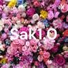 Sak1.0 artwork