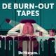 De burn-out tapes