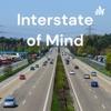 Interstate of Mind artwork