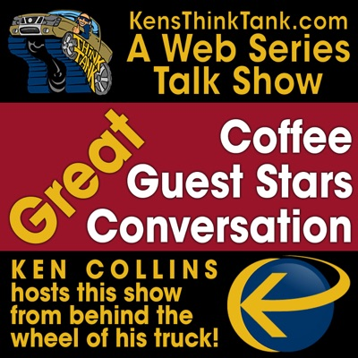 Ken's Think Tank