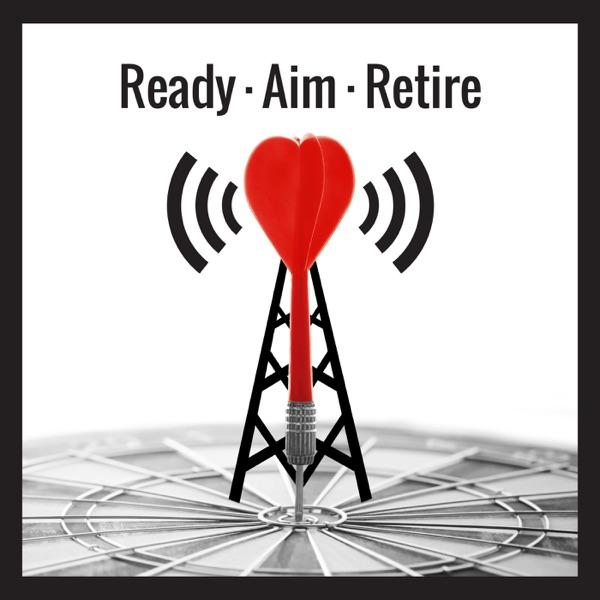 Ready-Aim-Retire Artwork