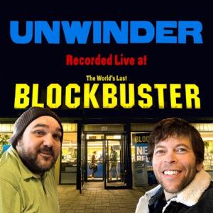 Unwinder