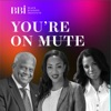 BBI You're On Mute artwork