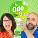 OdoShow: Real Cleaning Talk + Tips