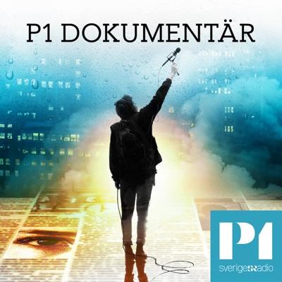 P1 Dokumentär:Sveriges Radio