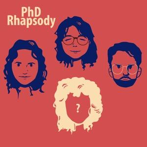 Phd Rhapsody