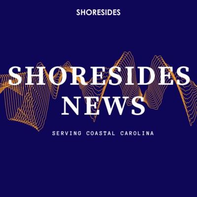 Shoresides News