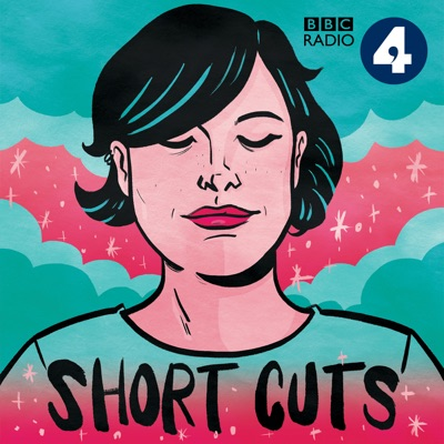 Short Cuts:BBC Radio 4
