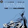 Batman: The Long Halloween - Audio Drama