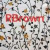 RBrown  artwork