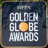 """Los Golden Globes 2021: """"The Crown"""" la mayor ganadora. Además, revivimos la entrevista con Jodie Foster"""