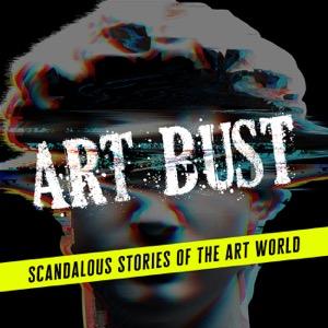 Art Bust