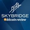 SkyBridge Bitcoin Review