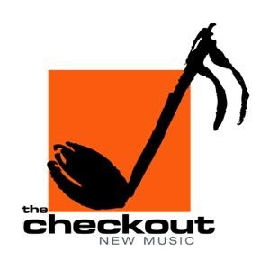 The Checkout
