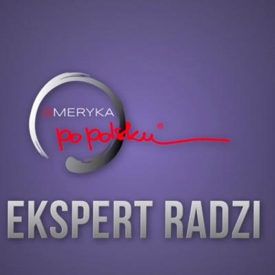 Ekspert Radzi