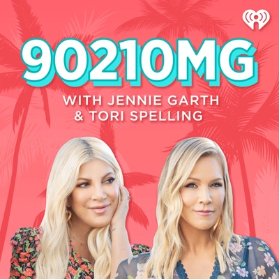 90210MG:iHeartRadio