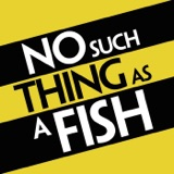391: No Such Thing as a Sausage Swingboat podcast episode
