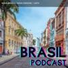 Brasil Podcast