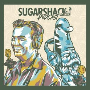 Sugarshack Podcast