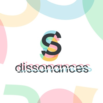 Dissonances:Happydemics