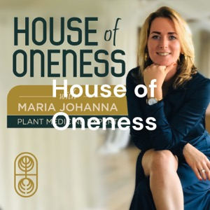 House of Oneness - Plant Medicine Experts