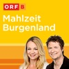Mahlzeit Burgenland - Kochen & Tratschen