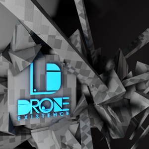 Drone Podcast