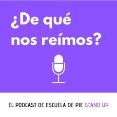 Podcast viejo EDP.