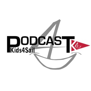 Kids4Sail