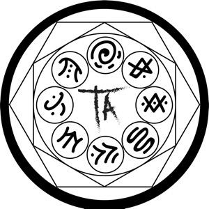Tabletop Arcanum Podcast
