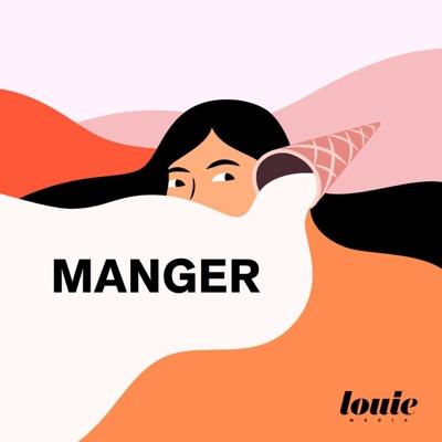 Manger:Louie Media