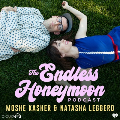 The Endless Honeymoon Podcast:Cloud10 and iHeartRadio