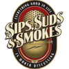 Sips, Suds, & Smokes - One Tan Hand Productions