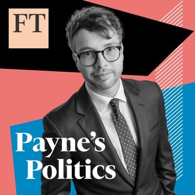 Payne's Politics:Financial Times
