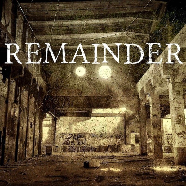 Remainder image