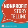 Nonprofit Storytelling artwork