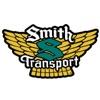Smith Transport Weekly Newscast artwork