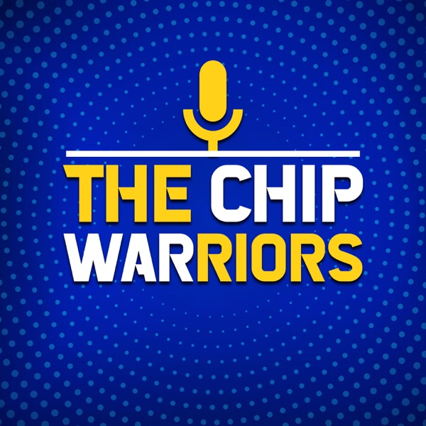 The Chip Warriors