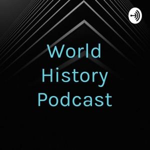 World History Podcast