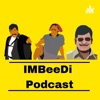 IMBeeDi Tamil Podcast
