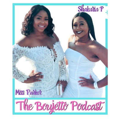 The Boujetto Podcast