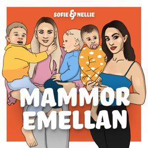 Mammor Emellan