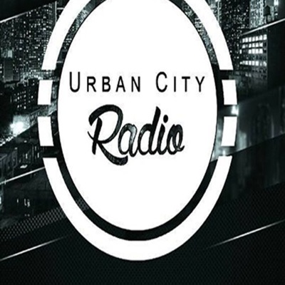 Urban City Radio