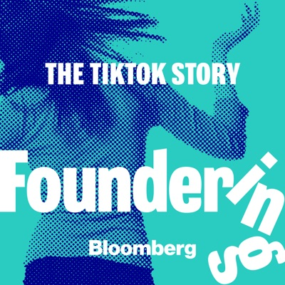 Foundering:Bloomberg