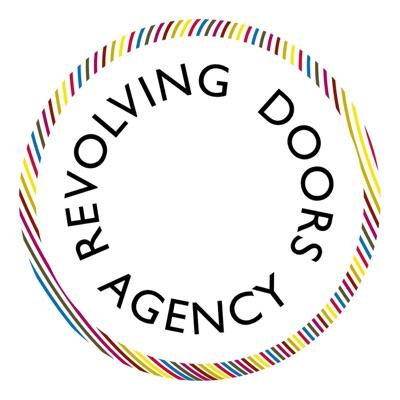 Revolving Doors Podcast